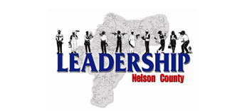 Leadership Nelson County